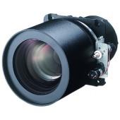 945 044 0978 Lens