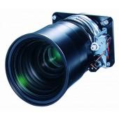 945 047 2771 Lens