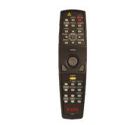 945 061 5031 Remote
