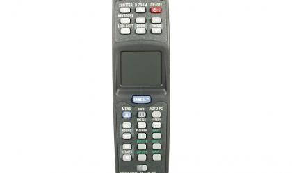 945 068 1609 Remote