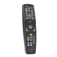945 071 1177 Remote