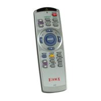 945 072 8960 Remote