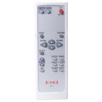 945 078 6311 Remote