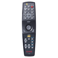 945 086 4255 Remote