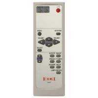 945 086 4972 Remote