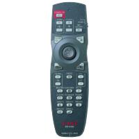 9NK5041810600 Remote