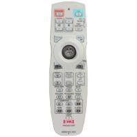 9NK5041816900 Remote