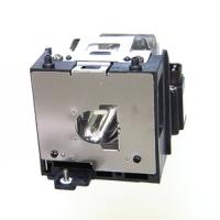 AH-15001 Lamp