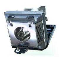 AH-35001 Lamp