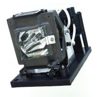 AH-45001 Lamp