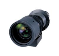 AH-45301 Lens