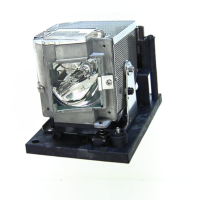 AH-50001 Lamp