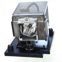 AH-50002 Lamp