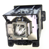 AH-55001 Lamp
