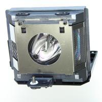 AH-57201 Lamp