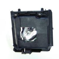 AH-62101 Lamp
