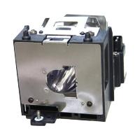 AH-66301 Lamp