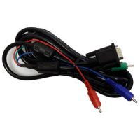 AH 98771 feature cable adapter