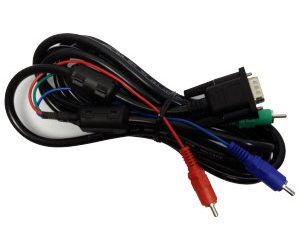 AH-98771 Cable Adaptor
