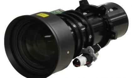 AH-A21010 Lens