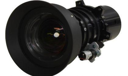 AH-A22010 Lens