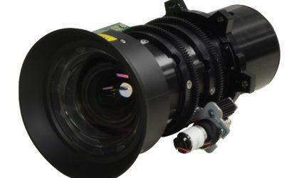 AH-A22020 Lens