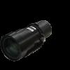 AH-B21010 lens