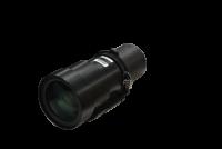 AH B21010 lens