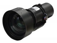 AH B22030 lens