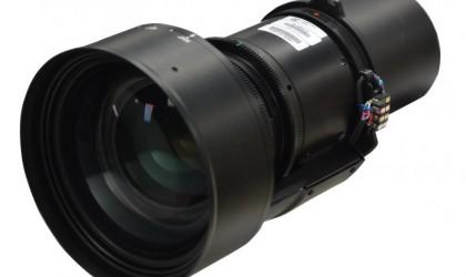 AH-B22030 Lens