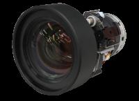 AH-CD20101 Lens