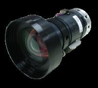 AH-CD20201 Lens