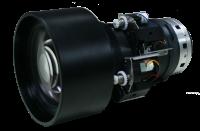 AH-CD20202 Lens