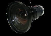 AH-CD20203 Lens