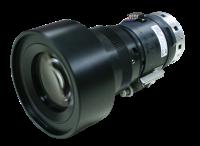 AH-CD20301 Lens