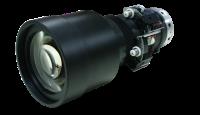 AH-CD20302 Lens