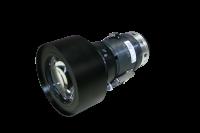 AH-CD20401 Lens