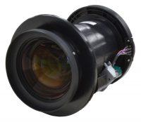 AH E21010 Lens