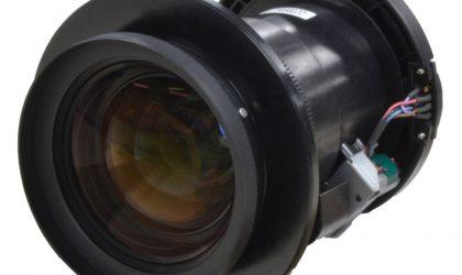 AH-E21010 Lens