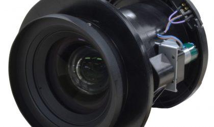 AH-E22010 Lens