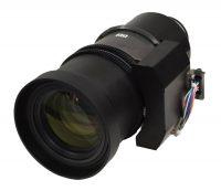 AH E22020 Lens