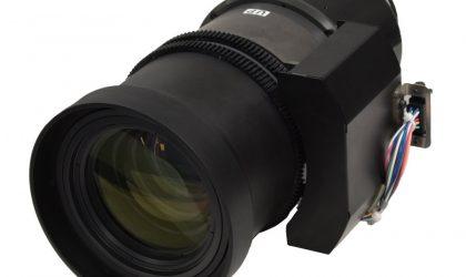 AH-E22020 Lens