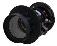 AH E23010 lens