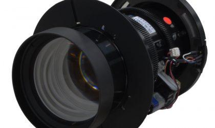 AH-E23010 Lens
