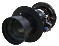 AH E23020 lens