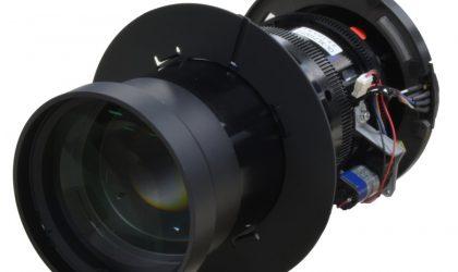 AH-E23020 Lens