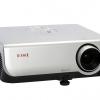 EIP-1000T image beauty2