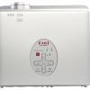 EIP-1000T image controls