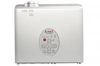 EIP 1000T image controls