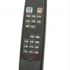 EIP-1000T image remote